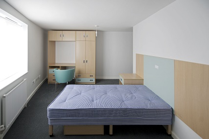 accommodation_interior