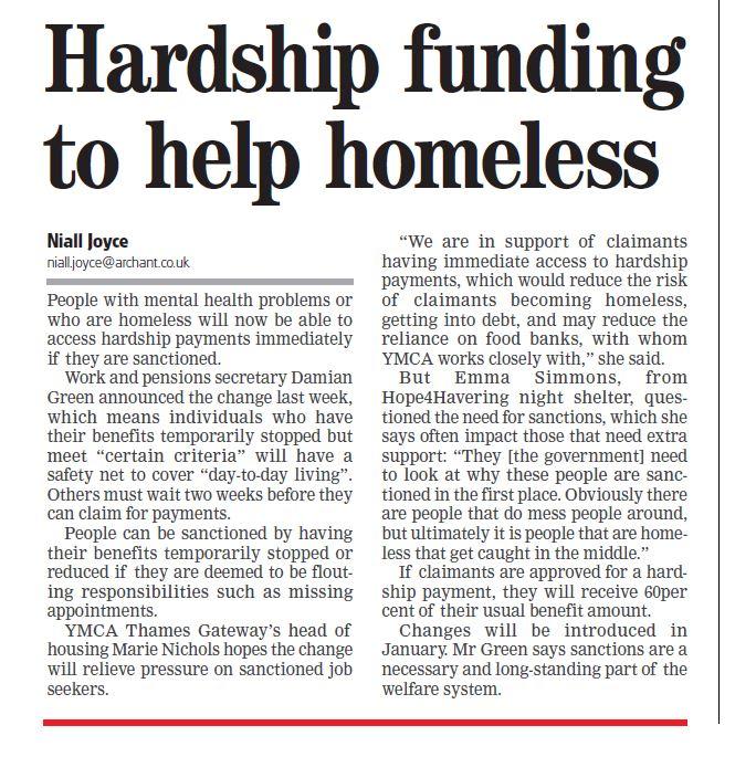 rrpr-hardship-funding-nov16