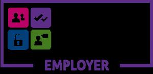 2ticks-logo